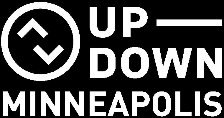 Up-Down: Minneapolis' Arcade Bar