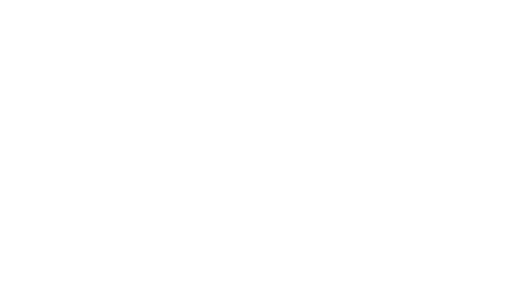 Up-Down Nashville - Opening Spring 2020