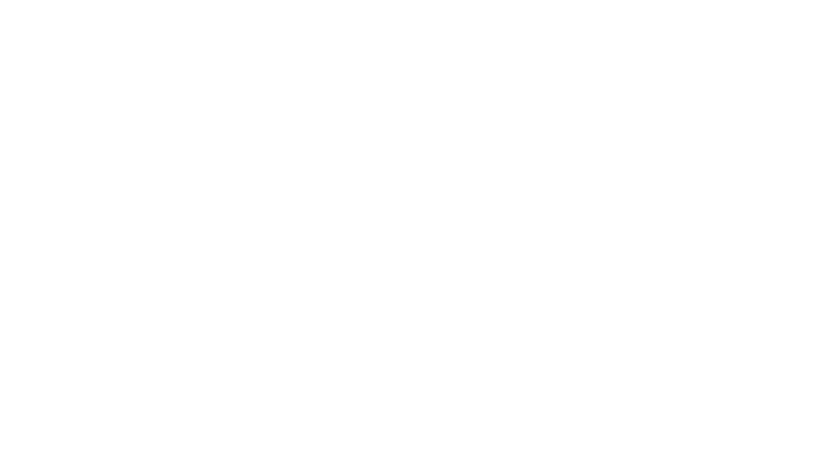 Up-Down: St. Louis' Arcade Bar